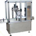 Máquina de enchimento automática de pó Fabricante