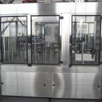 Máquina de enchimento líquida pequena pneumática da máquina de enchimento, preço semi automático da máquina de enchimento